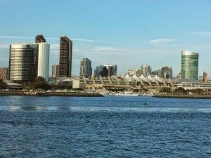How San Diego Is a Petri Dish for the ALEC Agenda