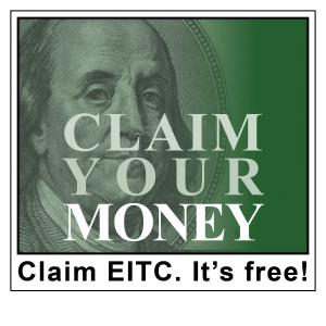 eitc-logo-prosperity-campaign