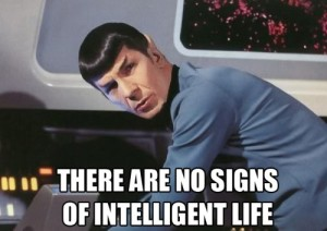 spock-meme-no-signs-of-intelligent-life-500x353