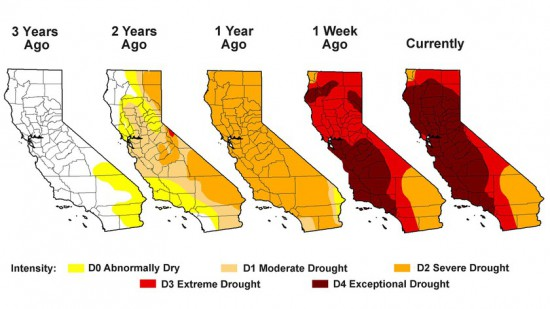 CA-Drought-Monitor-550x309