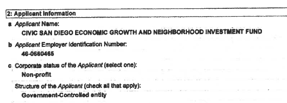 CivicSD_2013_NMTC_Application_(Redacted)_page_2_crop