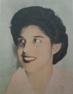 Concha Estrada