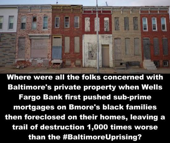Wells Fargo B More