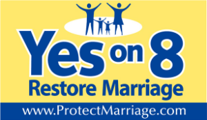 Yeson8YardSign_NoFrame