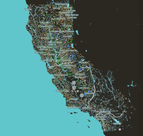 california-water-map