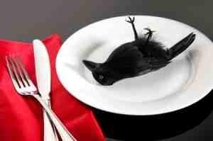 crow.plate.300w