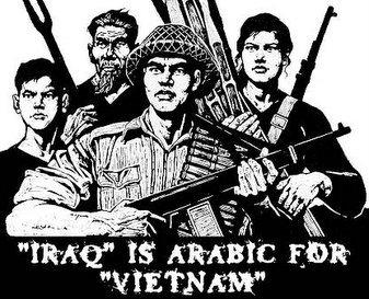 iraqvietnam