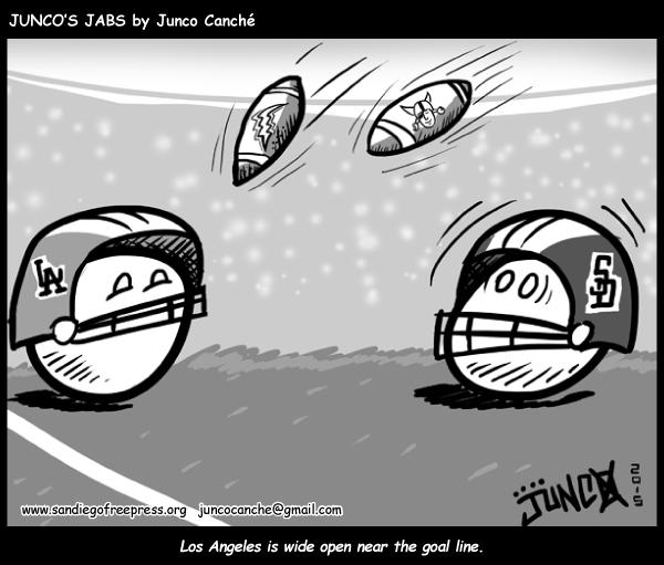 juncocanche47