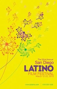 latino festival 2