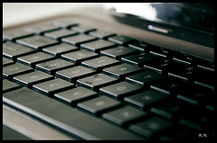 typing keyboard photo