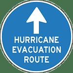 76535138d82b97ef_150_Hurricane