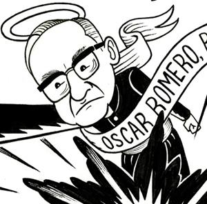 Oscar Romero, Beatified