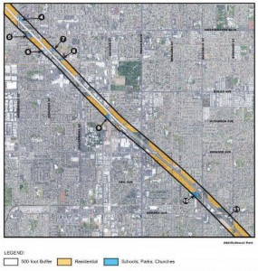 Residences-and-schools-within-500-feet-of-highways-285x300