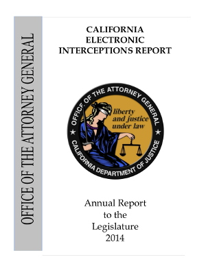 california_electronic_interceptions_2014_cover