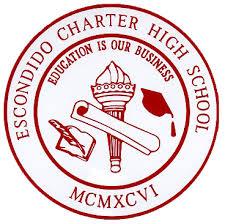 escondido charter