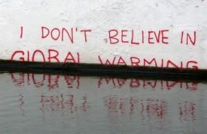 global-warming-flood