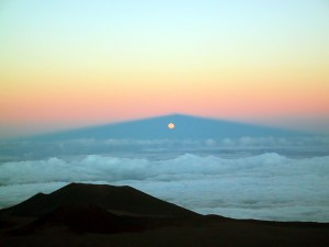 Protecting Mauna Kea: Talking Story
