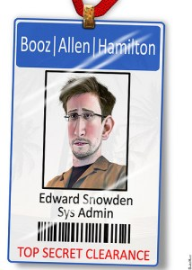 NSA Collection of American Phone Records Ends – Thanks to Edward Snowden