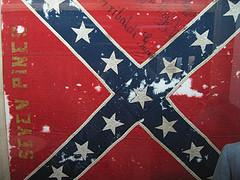 confederacy photo
