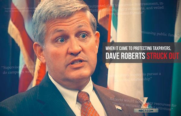 Roberts GOP 1