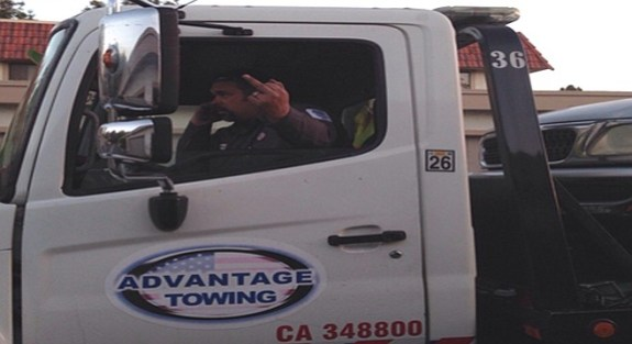 advantage_towing_t658