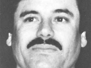 El_Chapo-Guzman