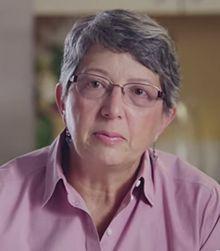 Author Jeeni Criscenzo