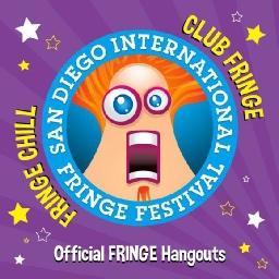 SDFringe_logo(2)