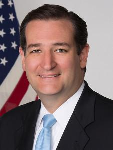 Ted-Cruz_SM-225x300