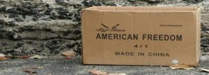 america-made-in-china
