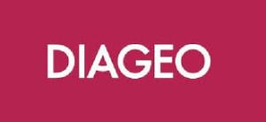 diageo 2