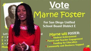 marne foster