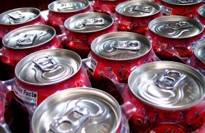 Diet-Soda-Fat-300x195
