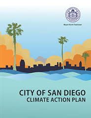 sd action plan