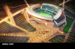 stadiumconcept001