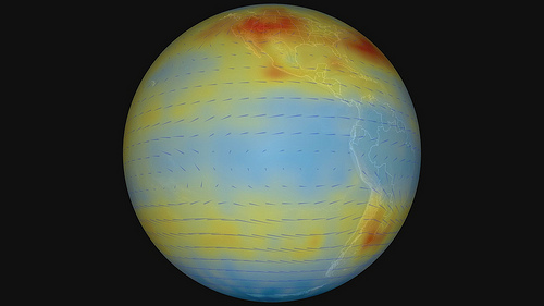 carbon dioxide photo