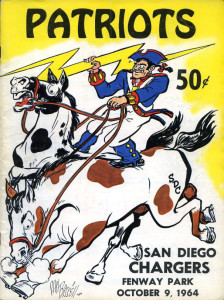 AFL-game-program_1964-San-Diego-Chargers_Boston-Patriots-copy-606x813