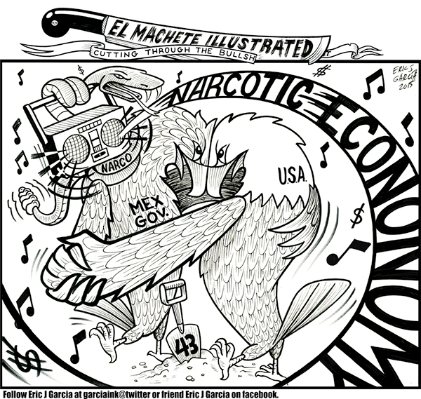 NarcoCorrido