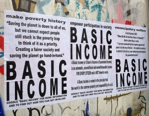 basic-income-300x234