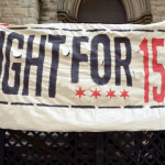 fight15banner