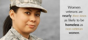 homelesswomenvets-300x137