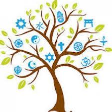 interfaith tree