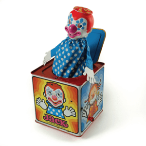 jack-box_0