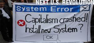 system error capitalism