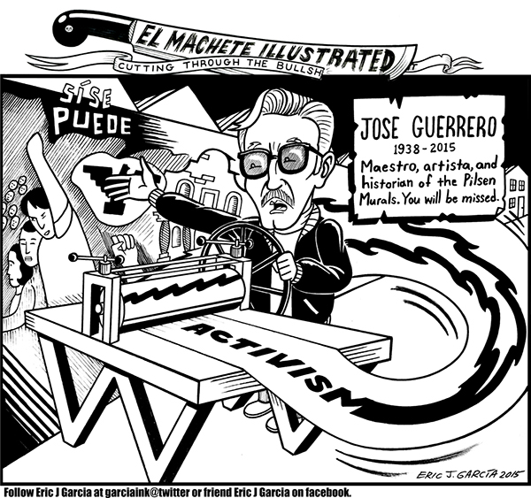 MaestroGuerrero2