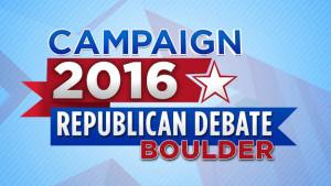 campaign-2016-debate-boulder