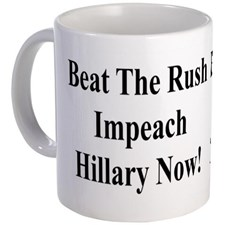 impeach_hillary_mug