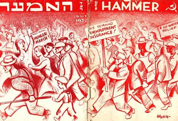 story-derhammer3-051512