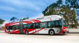 BRT bus -sm (1)