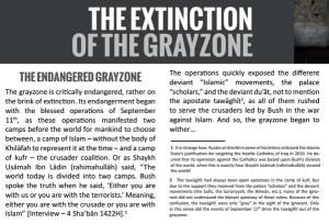 extinction-of-the-grayzone